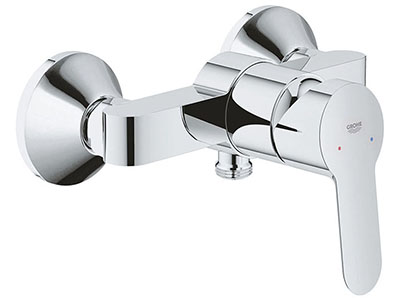 bathrooms/kitchen-bathroom-mixers/grohe-wall-mounted-shower-mixer