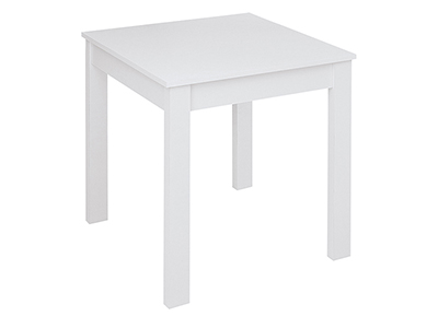 furniture/dining/bryk-small-square-white-alpine-dining-table