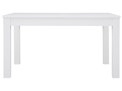 furniture/dining/bryk-large-white-alpine-extendable-dining-table