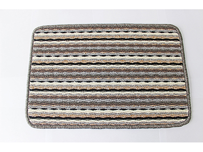 textiles-linen/carpets/multi-coloured-door-mat-40-x-60-cm