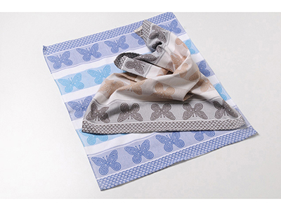textiles-linen/table-cloths-runners-tea-towels/cotton-kitchen-towel-colourful-designs
