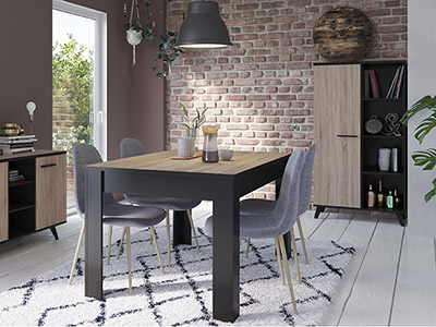 furniture/dining/wayne-brushed-oak-high-table-140-x-90-cm