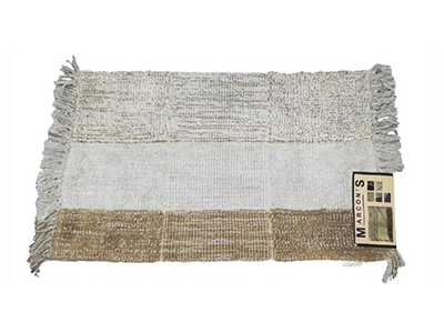 textiles-linen/carpets/sahara-bathroom-carpet-60-x-110-cm