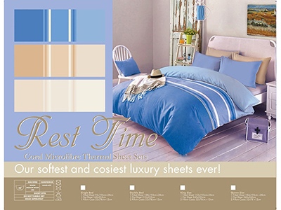 textiles-linen/sheets-pillow-cases-pillows/rest-time-coral-microfibre-thermal-sheets