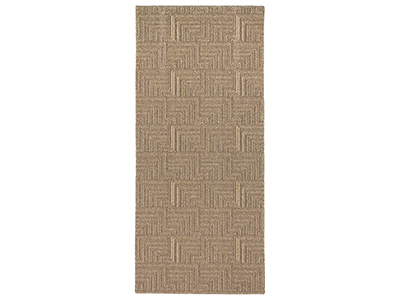 textiles-linen/carpets/polar-carpet-assorted-colour-133-x-190-cm